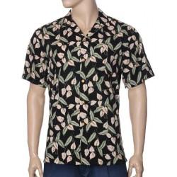 Shirt Magnum PI