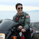"""""""Movie Heroes"""" CWU-36/P Flight Jacket"""